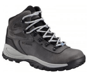 womens hiking shoes