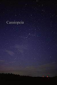 200px-CassiopeiaCC