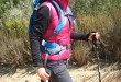 Appropriate Hiking Apparel – Selecting Process