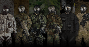 vtac-scenario-paintball-gear-group